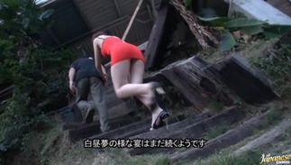 Magical bosomed Momoka Nishina is willing for some incredibleand wild pounding